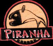 PIRANHA - Die Kneipe mit Biss für jung und alt