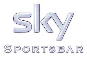 sky_sportsbar